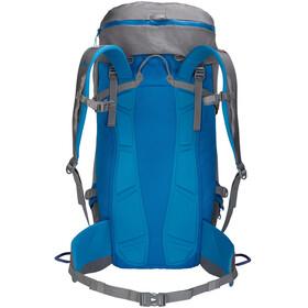 VAUDE Rupal 45+ Backpack anthracite